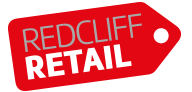 redcliffretailsupplies.co.uk